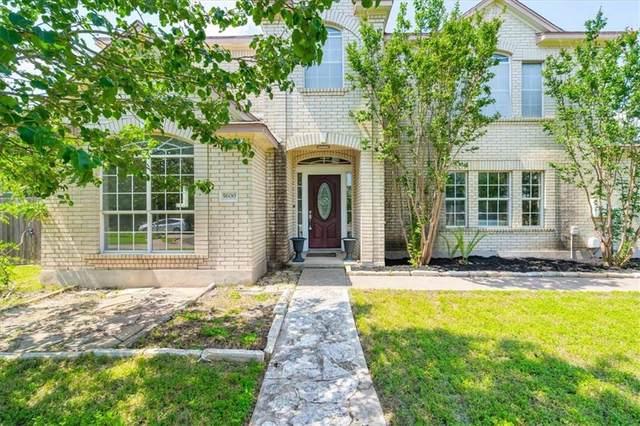5600 Vol Walker Cv, Austin, TX 78749 (#9554836) :: Zina & Co. Real Estate