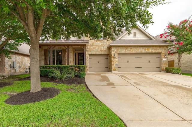 4491 Wandering Vine Trl, Round Rock, TX 78665 (#9555640) :: The Perry Henderson Group at Berkshire Hathaway Texas Realty