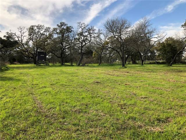 TBD Hwy 290, Giddings, TX 78942 (#9558541) :: The Perry Henderson Group at Berkshire Hathaway Texas Realty