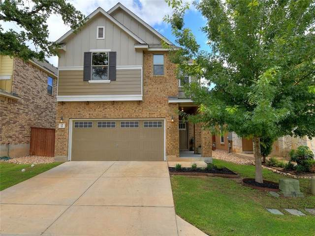 404 Buttercup Creek Blvd #53, Cedar Park, TX 78613 (#9559303) :: R3 Marketing Group