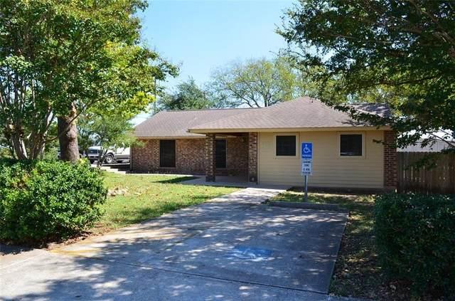 2127 W Parmer Ln, Austin, TX 78727 (#9559452) :: First Texas Brokerage Company