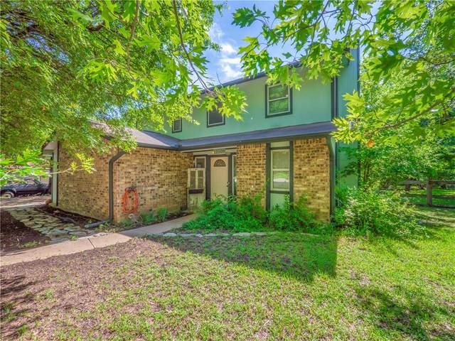 12509 Crystal Creek Dr, Buda, TX 78610 (#9560043) :: R3 Marketing Group