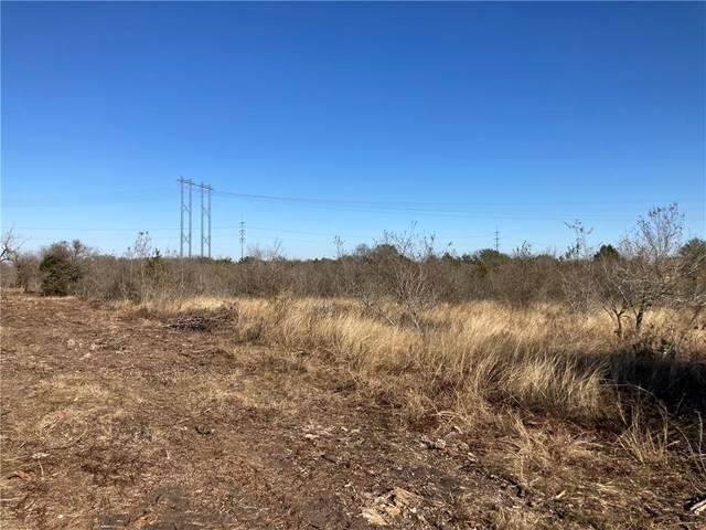 1057 Engelke Rd B, Niederwald, TX 78640 (MLS #9564280) :: Vista Real Estate