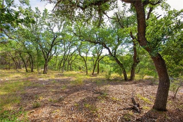 500 Stonegate Ln, Dripping Springs, TX 78620 (MLS #9564753) :: Vista Real Estate