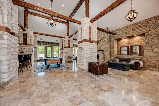340 Barton Ranch Rd, Dripping Springs, TX 78620 (#9564759) :: ORO Realty