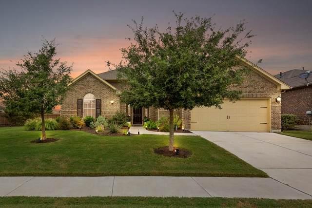 3208 Stella Dr, Round Rock, TX 78665 (#9566082) :: Papasan Real Estate Team @ Keller Williams Realty
