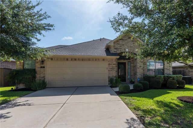 202 Saddle Ridge Dr, Cedar Park, TX 78613 (#9566256) :: Ana Luxury Homes