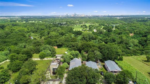 406 Kemp St, Austin, TX 78741 (#9568861) :: Zina & Co. Real Estate