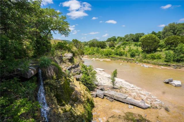 12000 Cow Creek Rd, Marble Falls, TX 78654 (#9569144) :: The Heyl Group at Keller Williams