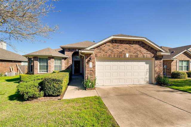 20816 Kearney Hill Rd, Pflugerville, TX 78660 (#9569264) :: 12 Points Group
