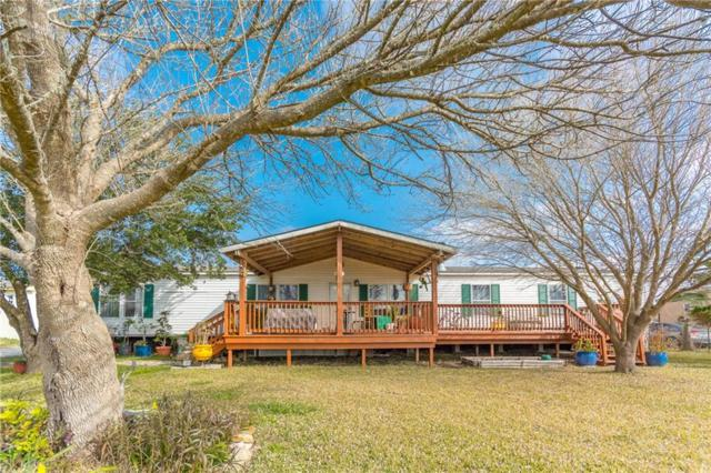 15202 Pocmont Trl, Austin, TX 78719 (#9571029) :: Papasan Real Estate Team @ Keller Williams Realty