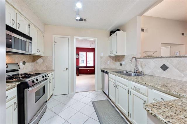 4304 Everest Ln, Austin, TX 78727 (#9576006) :: Papasan Real Estate Team @ Keller Williams Realty