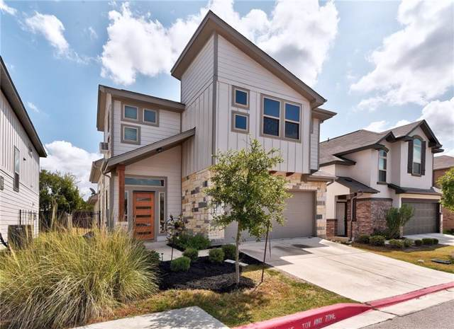 9705 Tolima Dr, Austin, TX 78748 (#9579775) :: The Perry Henderson Group at Berkshire Hathaway Texas Realty