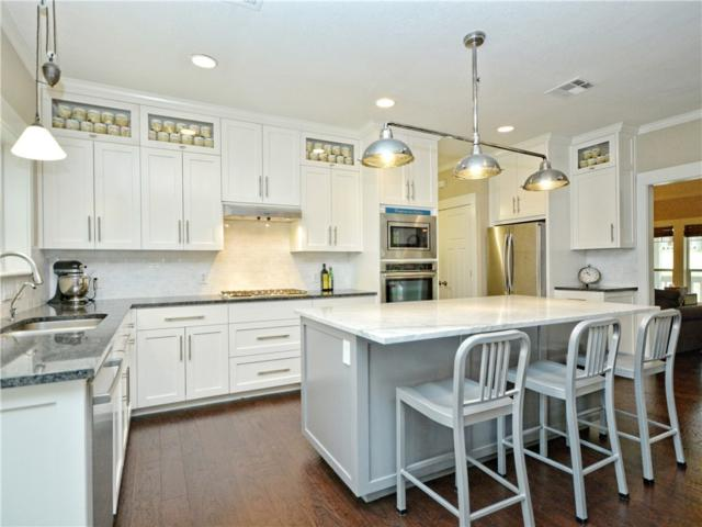 112 N Hillview Dr, Georgetown, TX 78628 (#9580313) :: RE/MAX Capital City