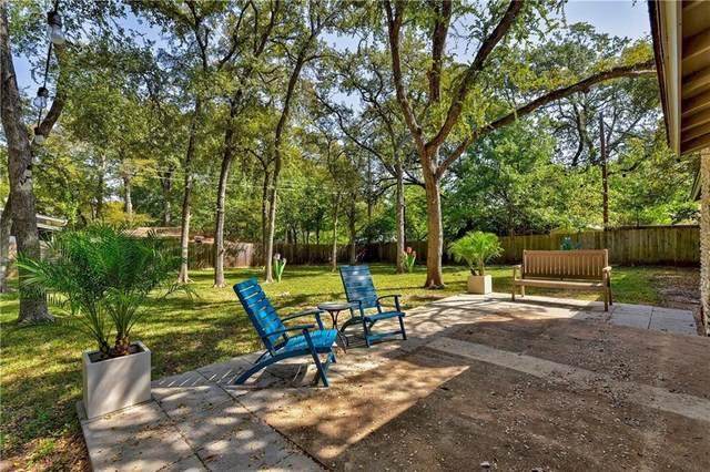 1812 Cannonwood Ln, Austin, TX 78745 (#9582570) :: Green City Realty