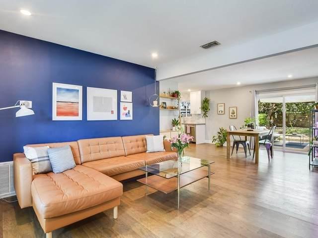5102 Old Manor Rd, Austin, TX 78723 (#9583428) :: Papasan Real Estate Team @ Keller Williams Realty