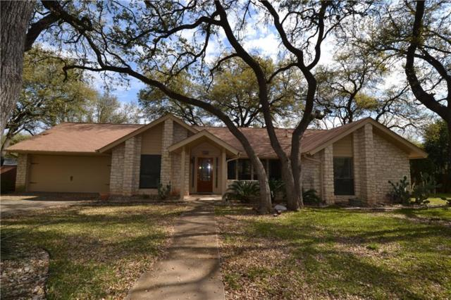 800 Prize Oaks Dr, Cedar Park, TX 78613 (#9584036) :: Zina & Co. Real Estate