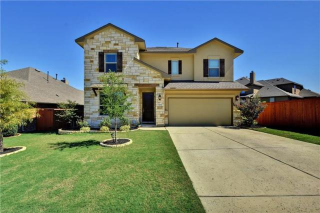 908 Feather Reed Dr, Leander, TX 78641 (#9584912) :: The Perry Henderson Group at Berkshire Hathaway Texas Realty
