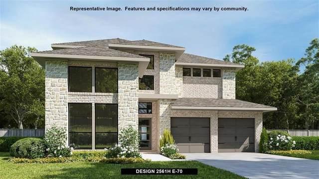 364 Carpenter Hill Dr, Buda, TX 78610 (#9585488) :: Green City Realty
