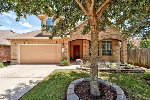641 Bayou Bend Dr, Buda, TX 78610 (#9585523) :: The Perry Henderson Group at Berkshire Hathaway Texas Realty