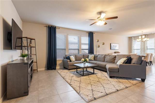 7221 Sienna Rouge Path, Austin, TX 78744 (#9587927) :: Douglas Residential