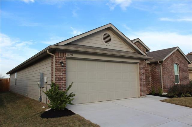 11725 Andesite Rd, Manor, TX 78653 (#9588162) :: The Heyl Group at Keller Williams
