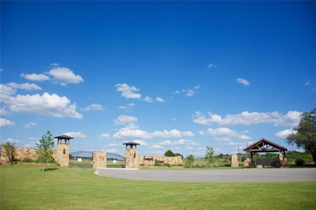 51 Bosque Trl, Marble Falls, TX 78654 (#9594985) :: The Perry Henderson Group at Berkshire Hathaway Texas Realty