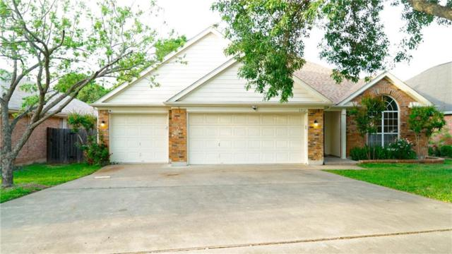 8912 Sharpstone Trl, Austin, TX 78717 (#9596594) :: The Gregory Group