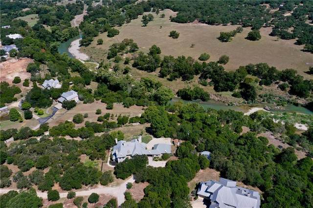 210 Hoskins Trl, Boerne, TX 78006 (#9597064) :: The Perry Henderson Group at Berkshire Hathaway Texas Realty
