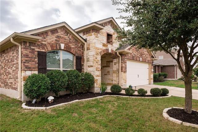 19108 Sparrow Trl, Pflugerville, TX 78660 (#9597964) :: The Summers Group