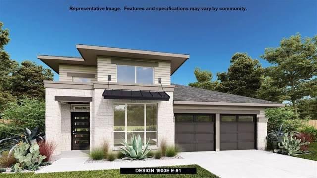 8005 Gilwice Ln, Austin, TX 78744 (#9598686) :: Papasan Real Estate Team @ Keller Williams Realty