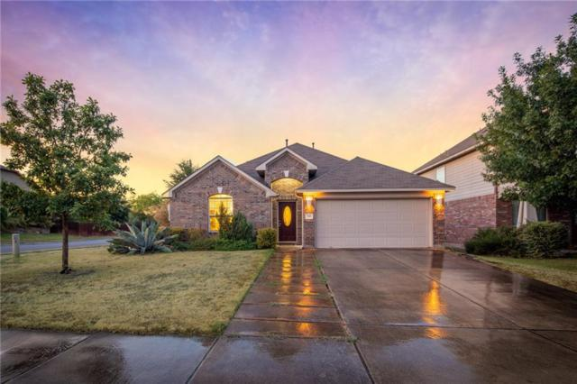 720 Marc Taylor Dr, Austin, TX 78745 (#9598691) :: Realty Executives - Town & Country