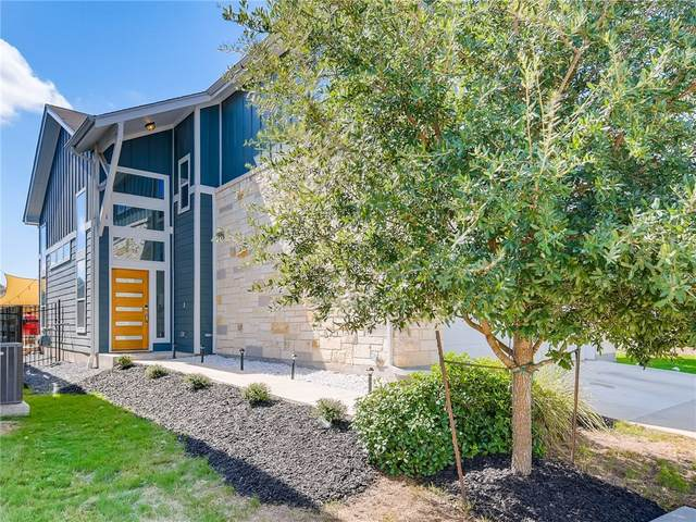 2311 Capulet St, Austin, TX 78741 (#9599836) :: R3 Marketing Group