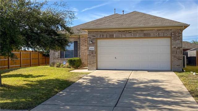 10808 Long Summer Dr, Austin, TX 78754 (#9600897) :: The Perry Henderson Group at Berkshire Hathaway Texas Realty