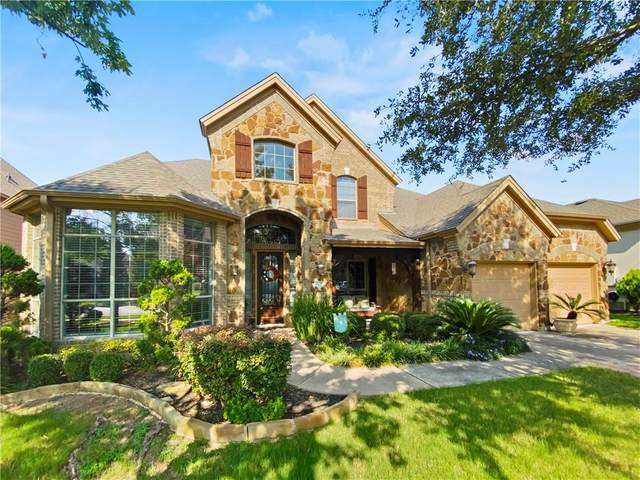 3628 Aquamarine Dr, Round Rock, TX 78681 (#9601486) :: The Perry Henderson Group at Berkshire Hathaway Texas Realty