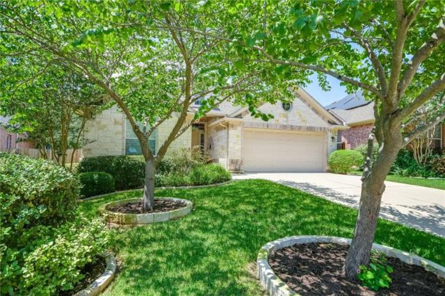 12425 Central Park Dr, Austin, TX 78732 (#9601965) :: The Heyl Group at Keller Williams