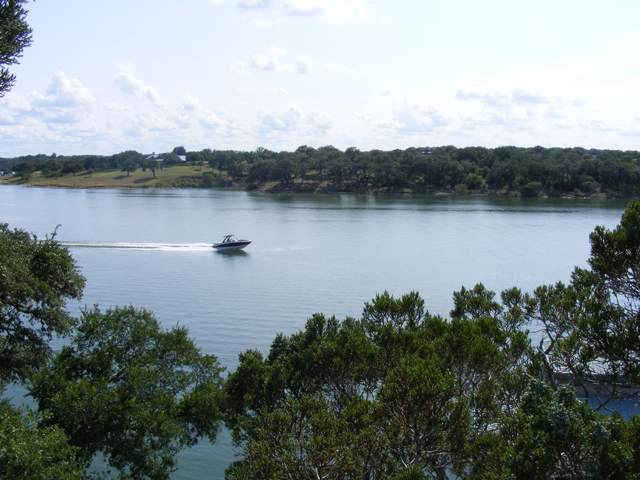 24200 Colorado Canyon Dr, Marble Falls, TX 78654 (#9602277) :: 12 Points Group