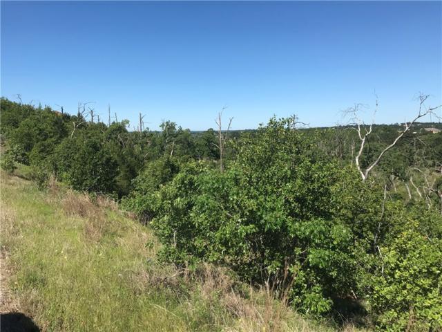 Lot 12 River Forest Dr, Bastrop, TX 78602 (#9602630) :: 12 Points Group