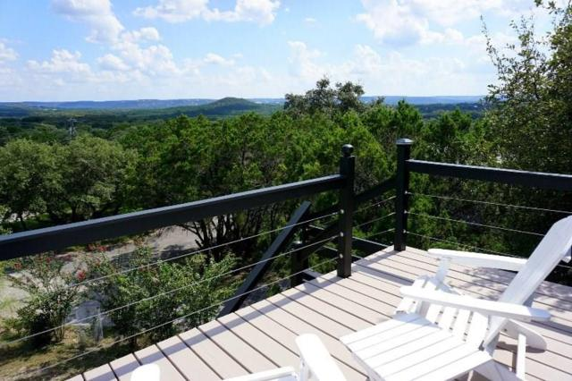 614 Summit Dr, Wimberley, TX 78676 (#9602913) :: The Perry Henderson Group at Berkshire Hathaway Texas Realty