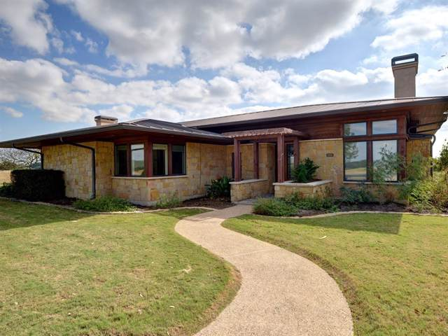 2201 Kahala Sunset Dr, Spicewood, TX 78669 (#9603469) :: The Perry Henderson Group at Berkshire Hathaway Texas Realty