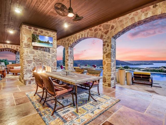 8137 Lake Mountain Ln, Leander, TX 78641 (#9604297) :: Ana Luxury Homes