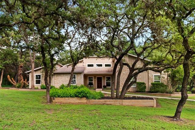 2835 Philo St, San Marcos, TX 78666 (#9604788) :: Lucido Global