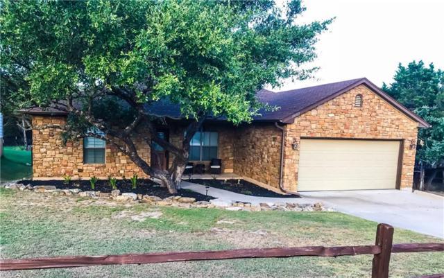 10103 Janet Loop, Dripping Springs, TX 78620 (#9607297) :: Watters International