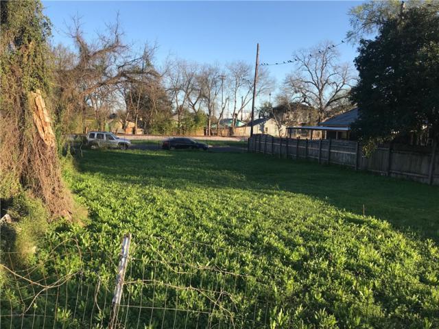 2501 Webberville Rd, Austin, TX 78702 (#9607303) :: Zina & Co. Real Estate