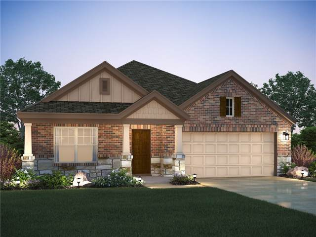 597 Coyote Creek Way, Kyle, TX 78640 (#9609383) :: Douglas Residential
