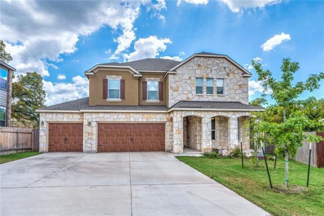 6709 Ondantra Bnd, Austin, TX 78744 (#9612509) :: Amanda Ponce Real Estate Team