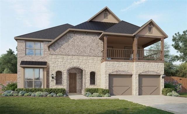 4100 Brean Down Rd, Pflugerville, TX 78660 (#9613861) :: Watters International