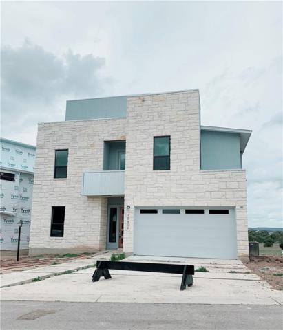 16404 Sydney Carol Ln, Austin, TX 78734 (#9615667) :: Papasan Real Estate Team @ Keller Williams Realty