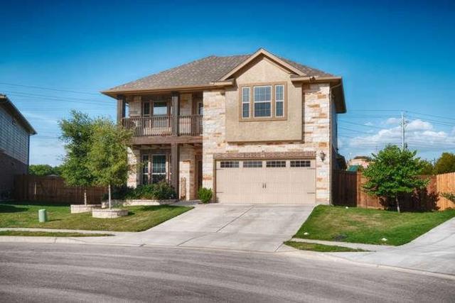 9205 Sawyer Fay Ln, Austin, TX 78748 (#9616276) :: Watters International