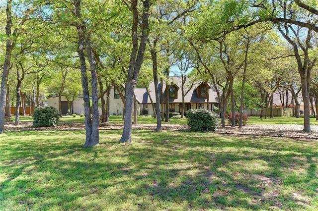 165 Elm Wood Dr, Elgin, TX 78621 (#9616872) :: The Perry Henderson Group at Berkshire Hathaway Texas Realty